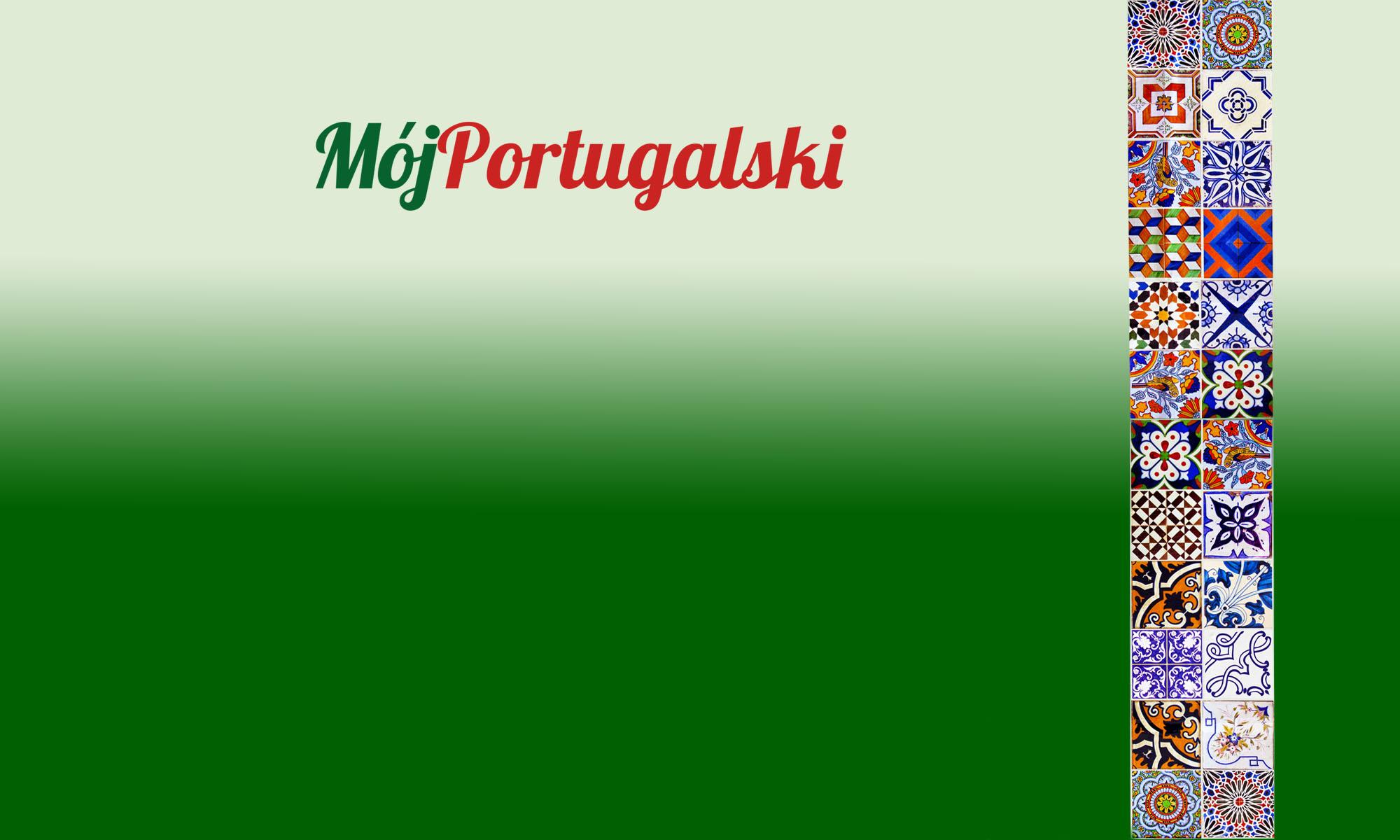 szkoła języka portugalskiego w Warszawie