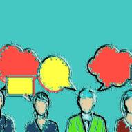 Dialogando – konwersacje