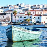 Mój Portugalski – warsztaty językowe