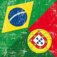 Portugalia i Brazylia – jeden język?
