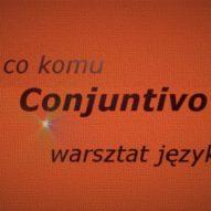 Warsztat językowy